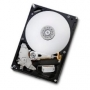 internal-hard-drive-0s02861-hitachi-deskstar-3.5