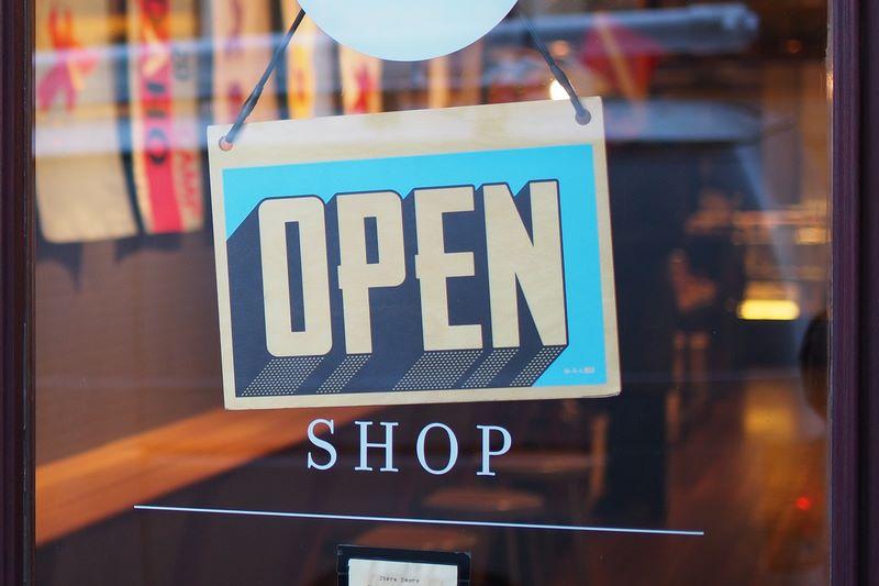 open-sml