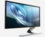 acer-s1-series-led-monitors