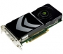 geforce-8800gts-512mb-graphics-cards