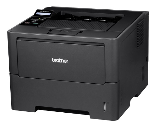 297501-brother-hl-6180dw