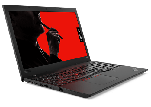 lenovo-laptop-thinkpad-l580-hero