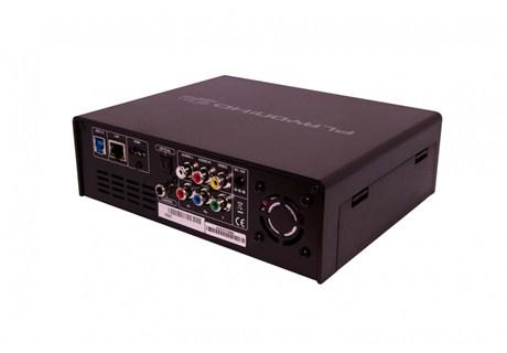 playonhd3d-3d-network-media-player_2