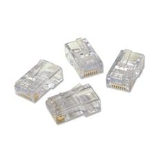 rj45connectors__06479_zoom5