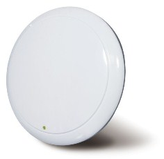 wireless-ceiling-mount-access-point-poe-300mbps